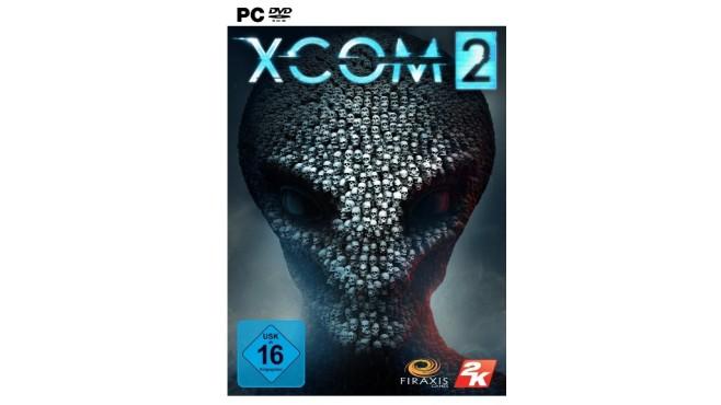 XCOM 2 (PC) ©2K Games