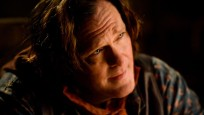Michael Madsen © The Weinstein Company