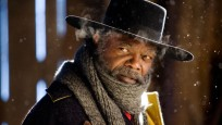 Samuel L. Jackson © The Weinstein Company
