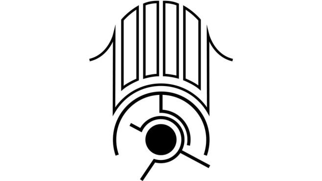 Symbol ©imgur.com