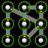 Icon - 9Locker
