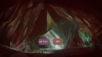 Oxenfree © Night School Games