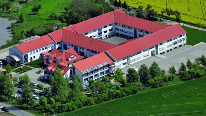 Technisat Forschung und Entwicklung Dresden ©Technisat