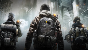 The Division GeForce Bundle © Ubisoft / Nvidia