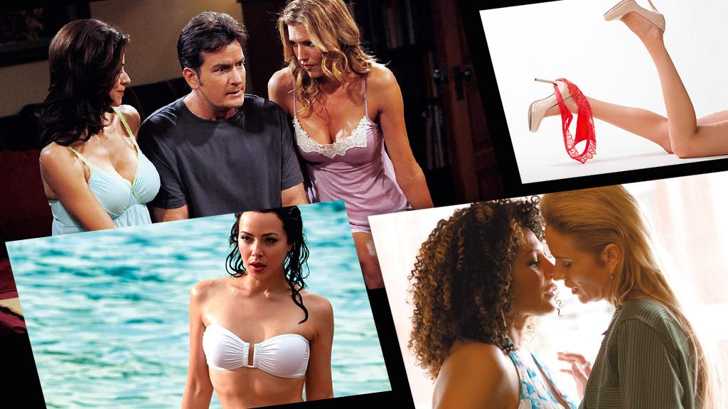 die erotischten filme günstige reifen online