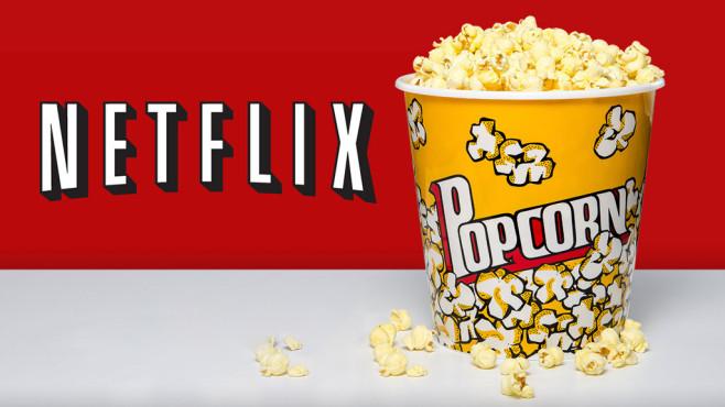 Netflix ©Netflix, ©istock.com/sharpshutter