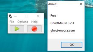 Microsoft Edge Add-ons ©COMPUTER BILD