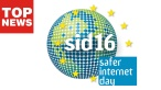 © Safer Internet Day