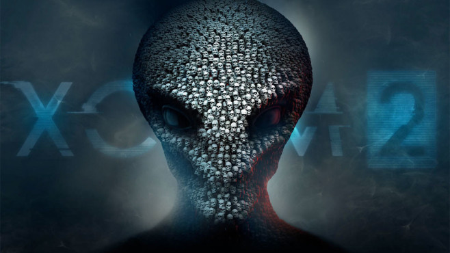 Xcom 2: Cheats © 2K Games