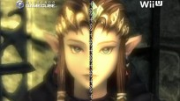The Legend of Zelda � Twilight Princess HD © Nintendo