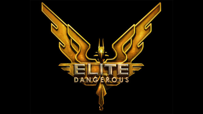 Elite: Dangerous © Frontier Games