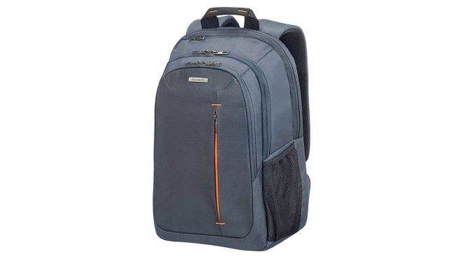 Business- & Laptop-Taschen ©Amazon
