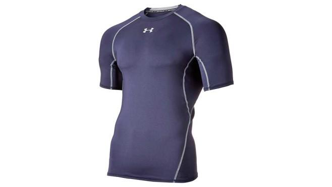 Sportbekleidung ©Amazon