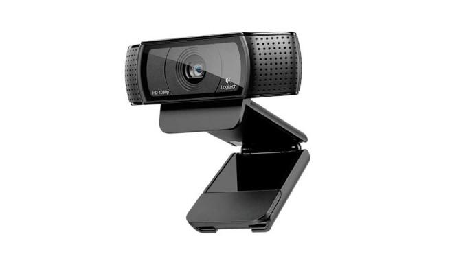 Webcams, Headsets & Mikrofone ©Amazon