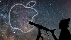 iPhone, iPad, Apple Watch 2, Mac: Was bringt Apple 2016? Steil nach oben oder erstmals bergab? Mit welchen Produkten lockt Apple dieses Jahr die Kundschaft? ©Apple, allexxandarx – Fotolia.com
