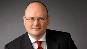 Arne Schönbohm ©bsi.bund.de
