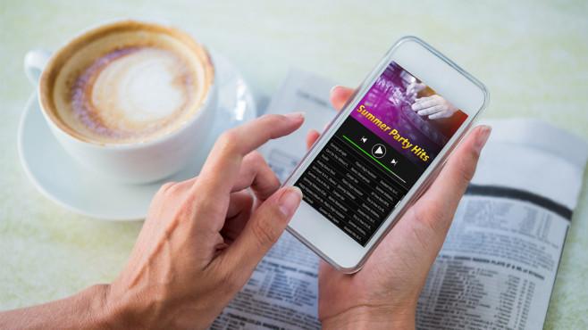 Extra-Volumen fürs Smartphone nicht immer günstig ©vectorfusionart – Fotolia.com