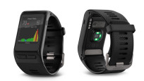 MWC 2016: Wearable-Highlights © Garmin