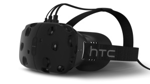 HTC Vive: Performance Test © Valve - Steam, HTC