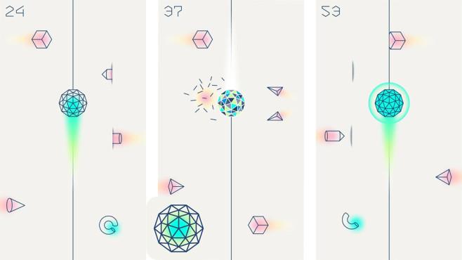 Grumz ©Picnic Game Labs