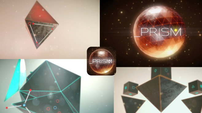 _Prism ©Clint Siu