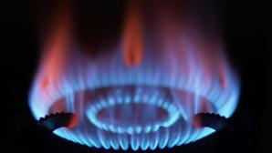 Gasanbieter wechseln und sparen ©zkruger/iStock