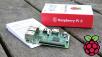 Raspberry Pi 3 ©Raspberry Pi Foundation, COMPUTER BILD