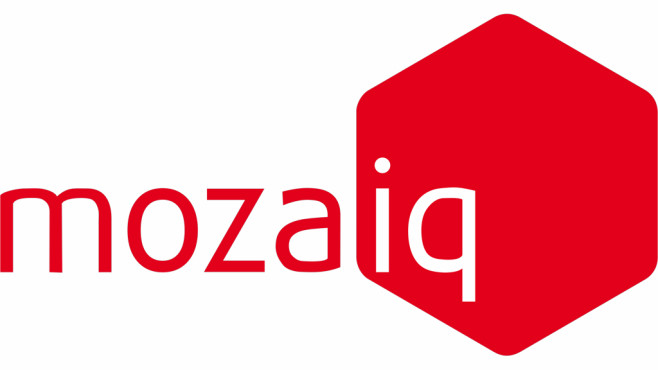Mozaiq Operations, Mozaiq-Partner Alliance © Mozaiq