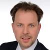 Anwalt Christian Solmecke zum Nazi-Schund bei Amazon ©Christian Solmecke