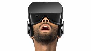 Oculus VR Pressefoto ©Oculus VR