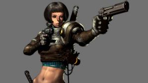 Trinium Wars: Schießeisen ©InselGames