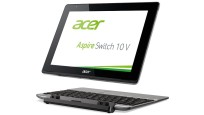 Acer Aspire Switch 10 V © Acer