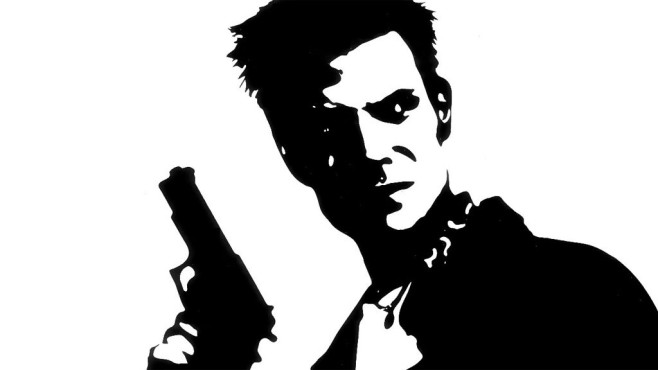 Max Payne 4 © Remedy / Rockstar Games
