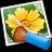 Icon - Neat Image (Mac)