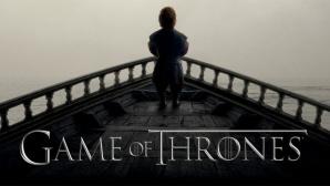 Game of Thrones: Szenenbild ©HBO/Sky Atlantic