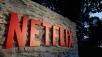 Netflix Logo ©Netflix