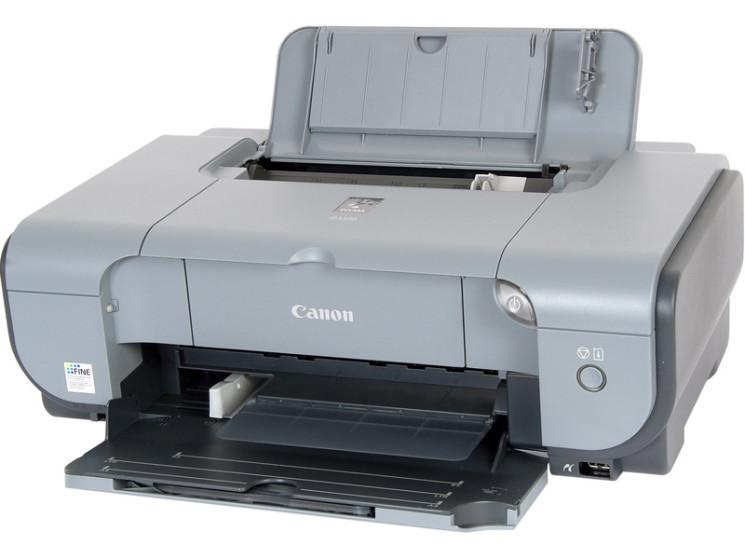 ������� Canon Ip3300 ����������