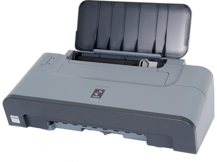 impresora hp deskjet 5400 series