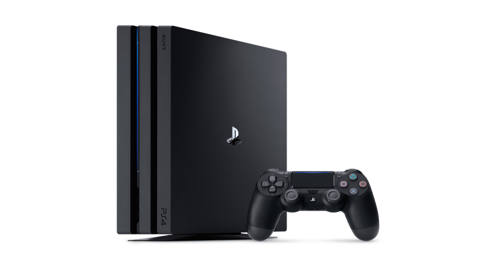 ps4 pro test spiele 4k kaufen computer bild spiele. Black Bedroom Furniture Sets. Home Design Ideas