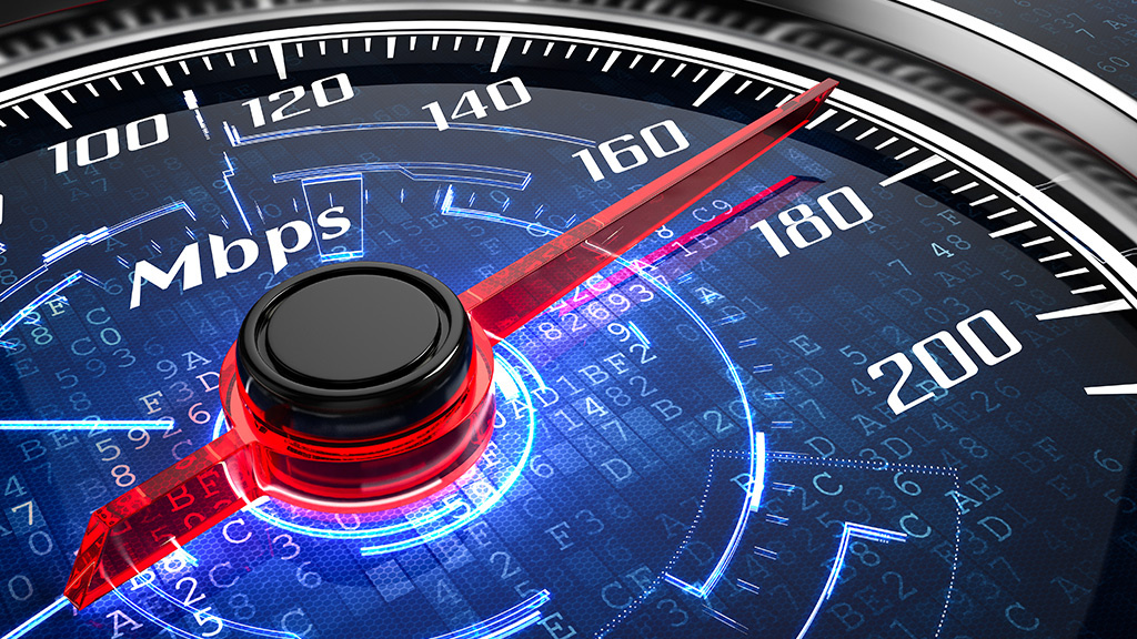 400 MBit/s: Günstiges Highspeed-Internet