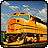 Icon - Freight Train Simulator