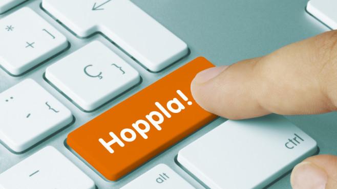 Eigene Fehlermeldungen erstellen – so funktioniert es ©Fotolia--momius-Hoppla