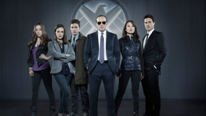Agents of S.H.I.E.L.D. © ABC/Marvel Studios