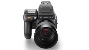 Hasselblad H6D-100c ©Hasselblad
