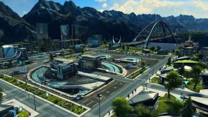 Anno 2205: DLC ©Ubisoft