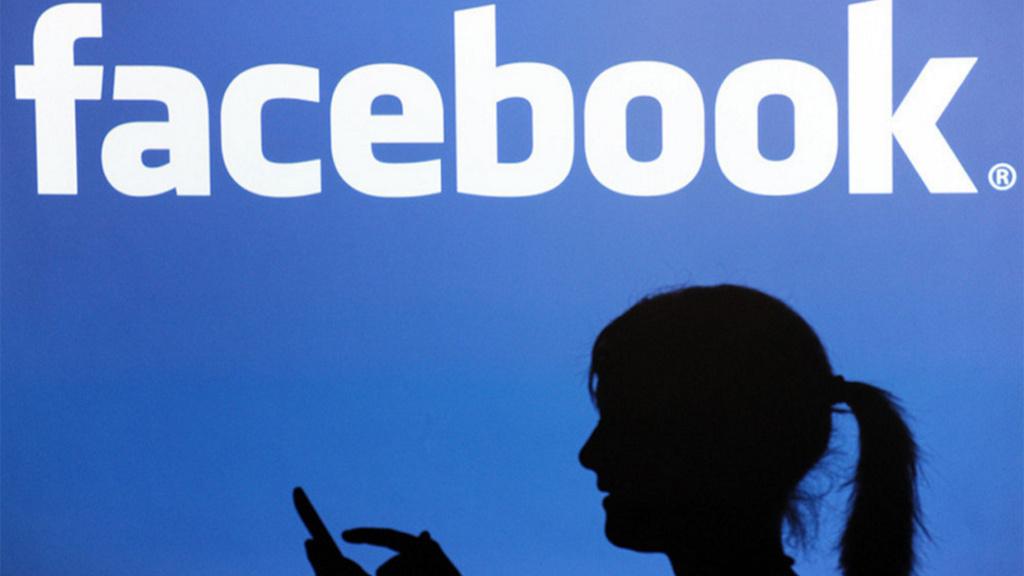 Facebook Messenger: So öffnet man das Geheim-Postfach