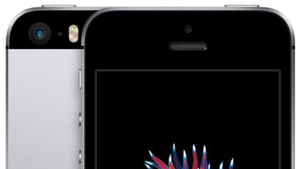 Iphone Se Preisvergleich Mit Vertrag