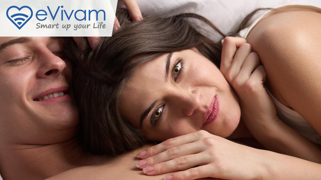 deutsches sex video nackenmassage technik