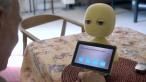 Roboter ©dpa