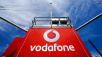 Vodafone-Sendemast ©Vodafone